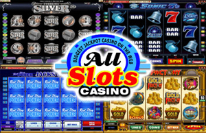 all-slots-casino-new-slot-games