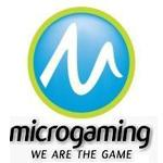 list of microgaming casinos