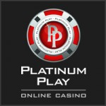 platinumplay-post