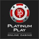 platinumplay-post