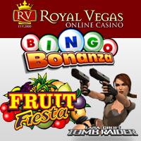 rv-onlinegames