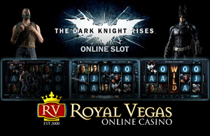 the-dark-knight-rises-RV-casino
